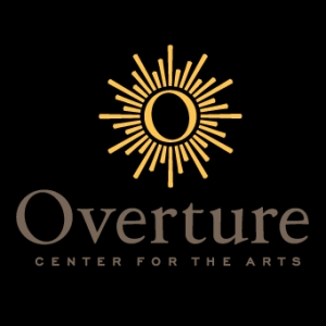 Overture Center for the Arts: N is for Night Out
