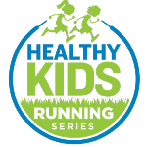Things to do in Deptford-Monroe Township, NJ for Kids: Healthy Kids Running Series-Spring 2020, Healthy Kids Running Series- Mullica Hill/Mantua