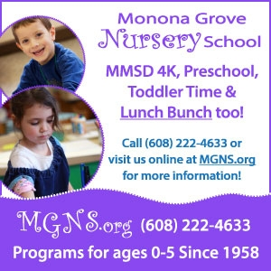 Monona Grove Nursery School