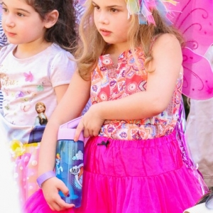 Long Beach, CA Events for Kids: Faery Hunt Show & Fairy Halloween Party