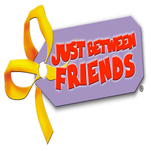 Things to do in Reno-Sparks, NV for Kids: JBF Reno Fall Kid's Consignment Event, Just Between Friends Reno Nevada