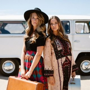 Things to do in Scottsdale, AZ: Junk in the Trunk Vintage Market