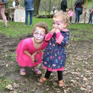 West Chester, PA Events: Fall Harvest Festival