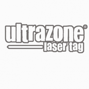 Ultrazone Laser Tag Madison