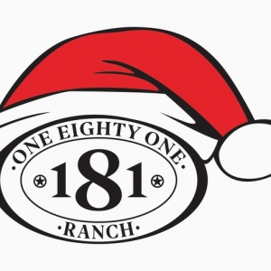 Tulsa South, OK Events: Christmas at The Ranch