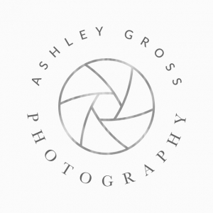 Ashley Gross Photography