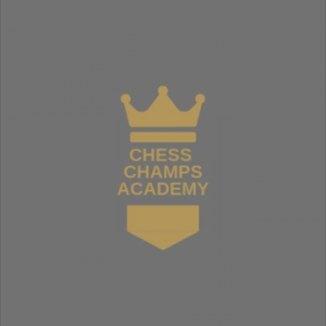 Chess Champs Academy
