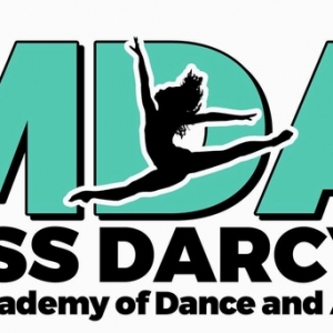 Miss Darcy's Academy of Dance and Art