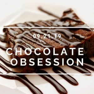 West Chester, PA Events: Chocolate Obsession - Kids Cooking Class