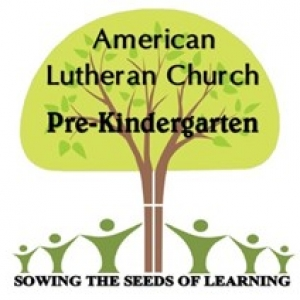 American Lutheran Preschool, Billings