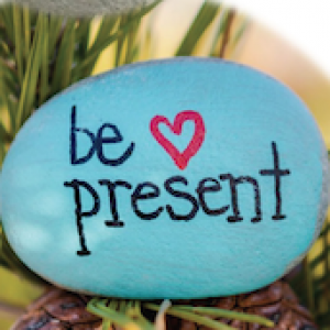 Red Bank, NJ Events: The Kindness Project