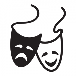 Mason-Westchester, OH Events: YMCA Youth Theater Auditions
