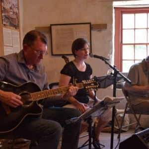 West Chester, PA Events: Music of the Mill
