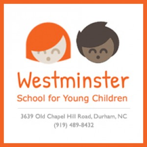 Westminster School for Young Children