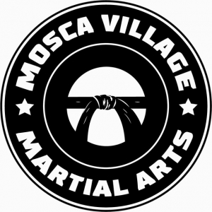 Mosca Village Martial Arts
