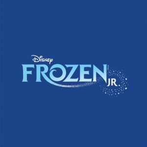 Concord, NH Events for Kids: Disney's Frozen, Jr.