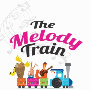 The Melody Train