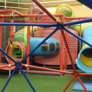 ABL Indoor Playground