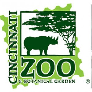 The Cincinnati Zoo & Botanical Garden: Sensational Senses, Bringing Up Baby, Animal Chatter & More