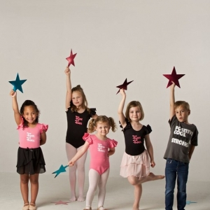 Oklahoma City North, OK Events for Kids:  Edmond Studio Grand Opening- Free Dance
