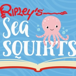 Myrtle Beach, SC Events: Sea Squirts