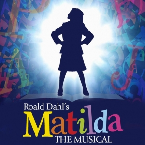 Palm Beach Gardens, FL Events: Matilda, The Musical