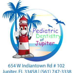 Pediatric Dentistry of Jupiter - Dr. Alyssa Benitez, DMD