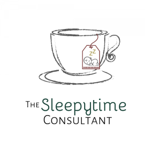The Sleepytime Consultant