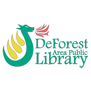 DeForest Area Public Library: 1,000 Books Club or Summer Reading Program