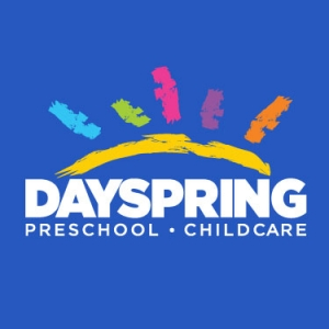 DaySpring Preschool and Childcare