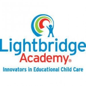 Lightbridge Academy of Cranford