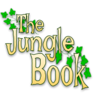 Things to do in Billings, MT: The Jungle Book