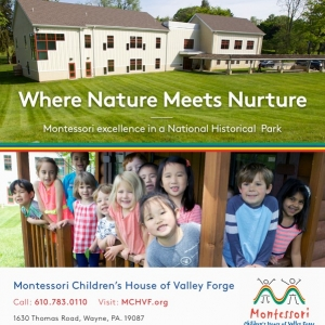 Montessori Children's House of Valley Forge
