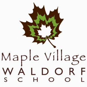 Maple Village Waldorf School