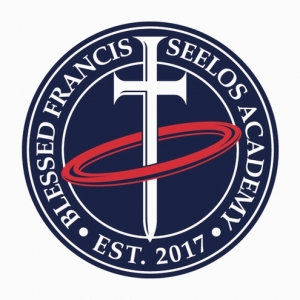 Blessed Francis Seelos Academy