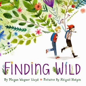 Things to do in Arlington-McLean, VA for Kids: Tent Tales with Megan Lloyd Wagner, L.L.Bean