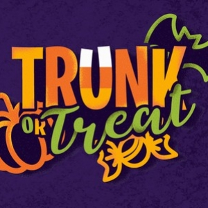 Things to do in Chino Hills-Diamond Bar, CA for Kids:  Trunk or Treat, Inland Hills Children's Center