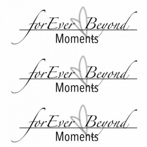 ForEver & Beyond Moments