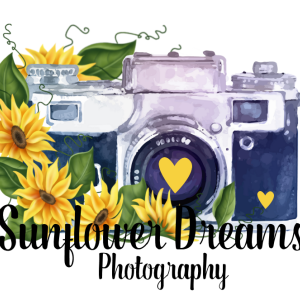 Sunflower Dreams Photography LLC