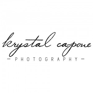 Krystal Capone Photography