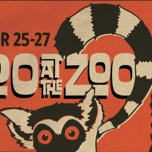 Things to do in Fort Worth Southwest, TX for Kids: Boo at the Zoo, Fort Worth Zoo