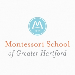 Montessori School Of Greater Hartford
