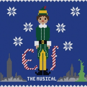 Westfield-Clark, NJ Events for Kids: Elf: The Musical