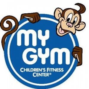 My Gym Children's Fitness Center River Forest