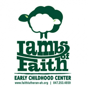 Lambs of Faith Early Childhood Center