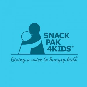 Provides kids with food to help end hunger.