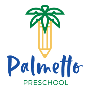 Palmetto Preschool and Learning Center - Carolina Forest