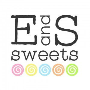 E and S Sweets