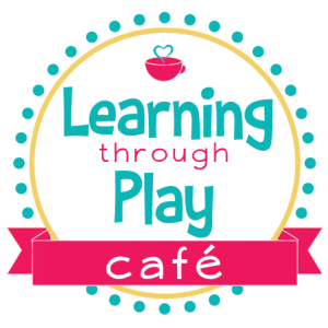 [CLOSED] Learning Through Play Cafe