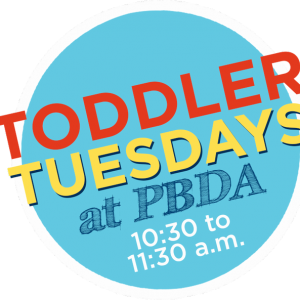 Things to do in Palm Beach Gardens, FL for Kids: PBDA Toddler Tuesdays, Palm Beach Day Academy